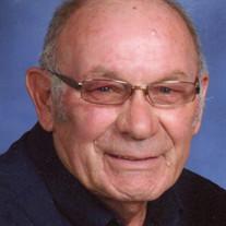 Lynn Dean Chapin