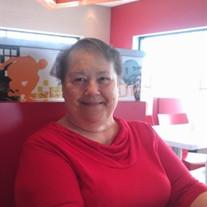 Patricia L. Triplett
