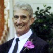 Ray Snider