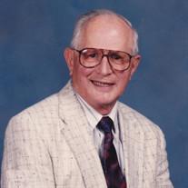 Frank  Albert Warsinski