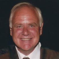 Richard L. Samson