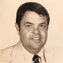 William Loren Flinn