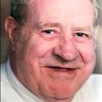 Dale W. Vodenichar