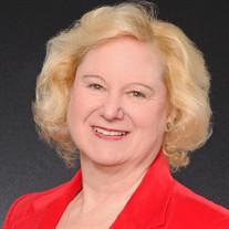 Mrs. Linda C. Minarik of Hoffman Estates