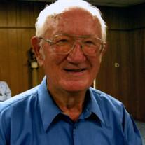 Walter Lee Brown, Jr.
