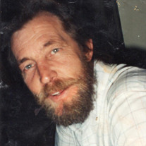 J. W. Martin
