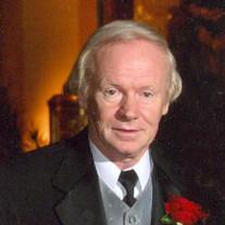 James P. Broderick