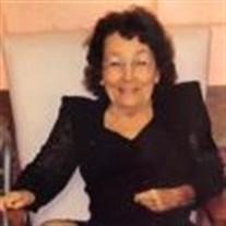 Lou  Eva  Wiesand