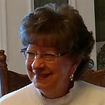 Deb Slayton