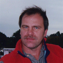 Sean-Ryan Dudley