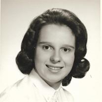 Elizabeth Jean Soltesz