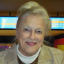 Barbara Tilton