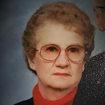 Velma See Wilt Burgess