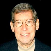 John E. Stollenwerk