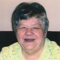 Irene O. Ozmun
