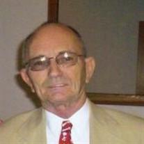 William S. Almond