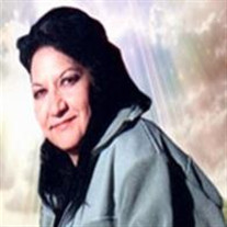 Nancy Sue  Caro