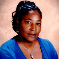 Mrs. Debra Ann Dericho