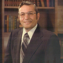 Danny S. Roush