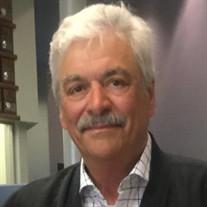 Gary Joseph Fanoele
