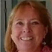 Cathy H. Hunt