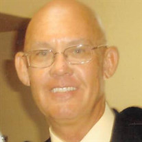 Carl  Chavis