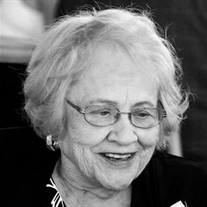 Jude M. Sheridan