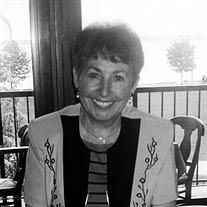 Luigia Wiseman