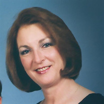 Karen René Miller