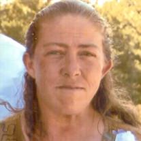 Mrs. Rhonda Christine Gravley