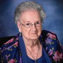 Roberta Lee Bryan