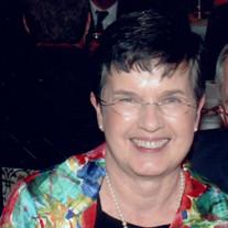 Carol Lynn Fleck Couchenour