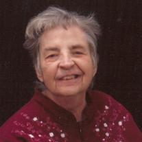 Betty L. Ripper