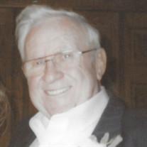 Richard  R. Collison