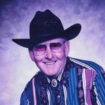 John Robert Bundy