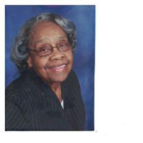 Margaret  W. Stewart