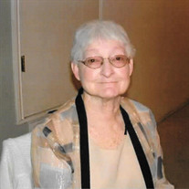 Christine Antoinette Philyaw