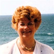 Joyce A. Francis