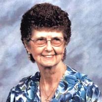 Auda Heaton