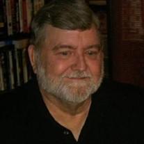 Albert S. Pennington