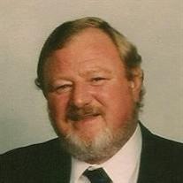 Nolan Craig Killebrew