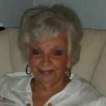 MARTHA  ANN  SHARIETT