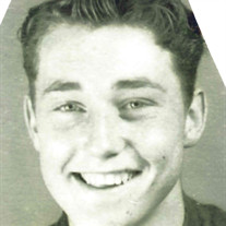 Raymond L. Gilman