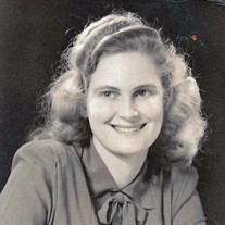 Lorna Keeling