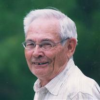 James M. Carpenter