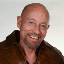 Art  C. Klein