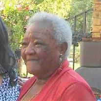 Ms.  Fannie  Mae Maxwell