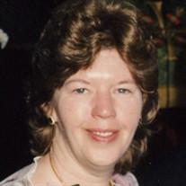 Donna E. Bunce