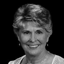 Marian Bernecker