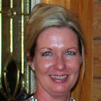 Sandra  Ann Akins